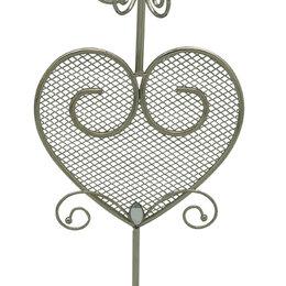 Подставки и держатели - Подставка для украшений JARDIN D'ETE 22*10*10 см., 0