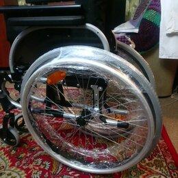 """Приборы и аксессуары - Инвалидная коляска """"Старт"""", 0"""