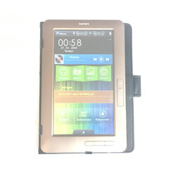 Электронные книги - Электронная книга Texet TB 780HD, 0