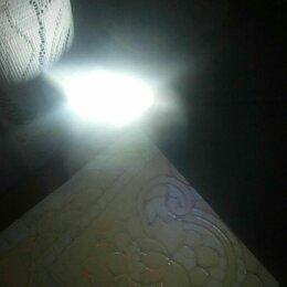 Переносные светильники - Светодиодный светильник usb, 0