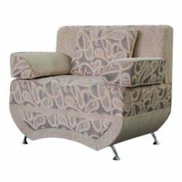 Кресла и стулья - Кресло Пекин-2 ООО Мебельный комфорт , 0
