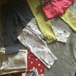 Платья и сарафаны - Одежда для девочки пакетом 3-4Y, 0