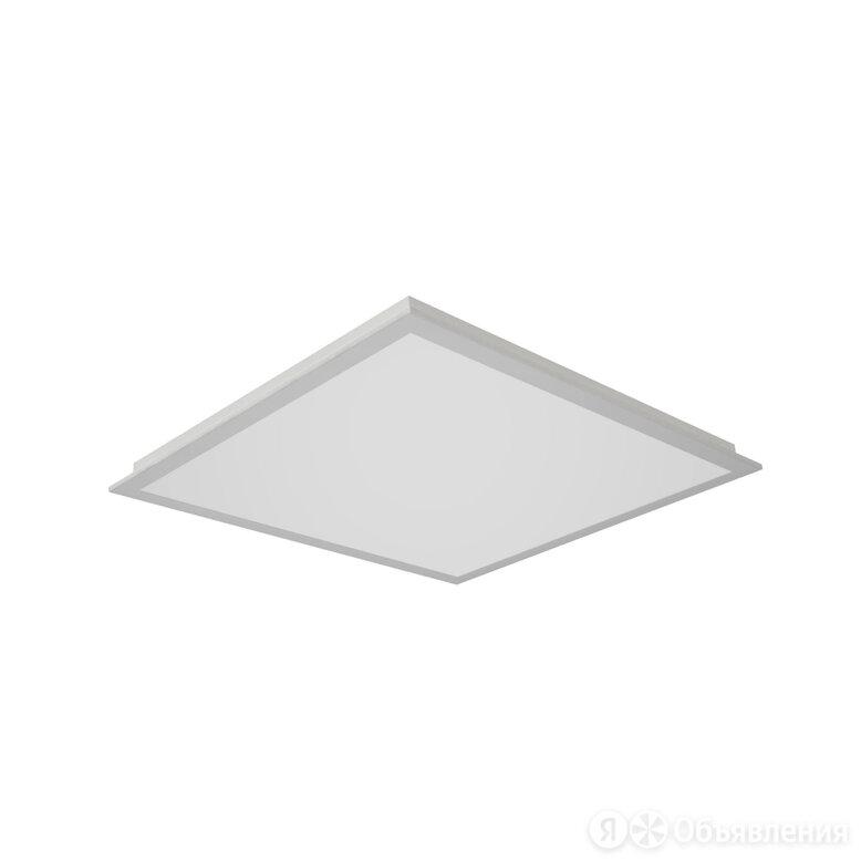 Светильник DIODEX Экофон Стандарт E по цене 5821₽ - Мебель для кухни, фото 0