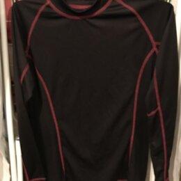 Термобелье - Термобелье женское костюм,новый,зауженный фасон.50-52 Мода., 0
