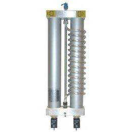 Осушители воздуха - Осушитель OMI HL 0030, 0