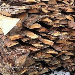 Дрова - Сухие осиновые дрова пиленые с доставкой, 0