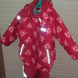 Комплекты верхней одежды - Костюм осень-весна reima-TEC, 0