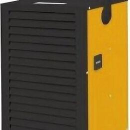 Осушители воздуха - Осушитель воздуха MASTER DH-732 профессиональный, компакт [DH 732], 0