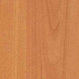 Гипсокартон и комплектующие - ЛДСП Вишня оксфорд Т (2750х1830х16) Югра, 0