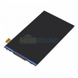 Прочие запасные части - Дисплей для Samsung G360 Galaxy Core Prime, 0