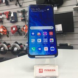 Мобильные телефоны - Honor 9X Premium 6/128GB, 0