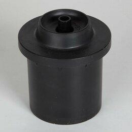 Прочее оборудование - Фотобачок для проявки фотопленки 120 типа, 0