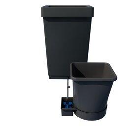 Системы управления поливом - Система AutoPot UK 1POT XL SYSTEM, 0
