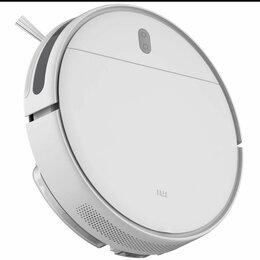 Роботы-пылесосы - Новый Робот-пылесос Xiaomi mi vacuum essential, 0