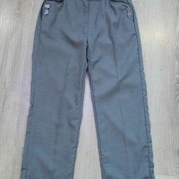 Брюки - Новые школьные брюки Scool , 0