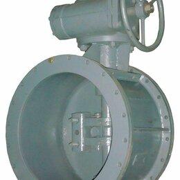Вентиляция - Клапан герметический вентиляционный ИА, 0