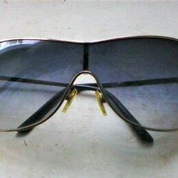 Очки и аксессуары - Солнцезащитные очки RAY-BAN, 0