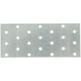 Перфорированный крепеж - Монтажная пластина ROCK RPР22, 0