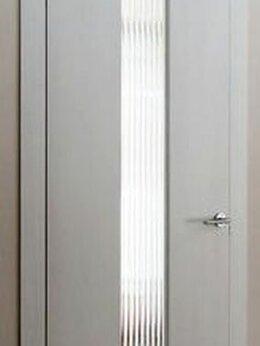 Межкомнатные двери - Двери межкомнатные массив ясеня Junda Tomas Литва, 0