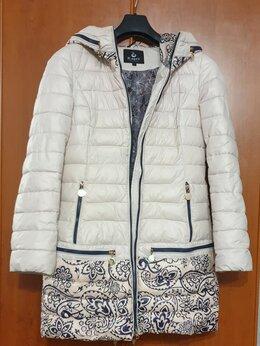 Куртки - Женские куртки, 0