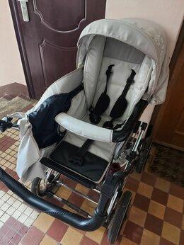 Коляски - Детская коляска Roan Rialto 2 в 1, 0