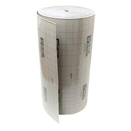 Подложка - Теплоотражающая подложка Eastec (3мм), 0
