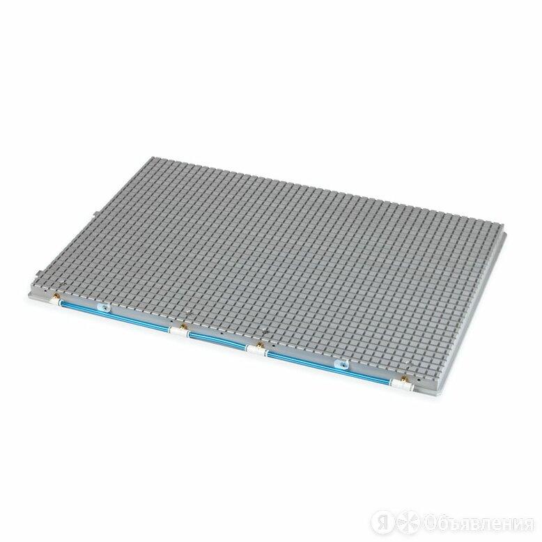 Вакуумный решетчатый стол PTC VECTOR VRL34 по цене 84000₽ - Принадлежности и запчасти для станков, фото 0