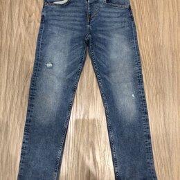 Джинсы - Ovs джинсы для мальчиков, 0