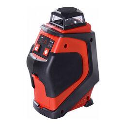 Измерительные инструменты и приборы - Лазерный уровень Grau LB-360 2 луча 360 градусов, 0