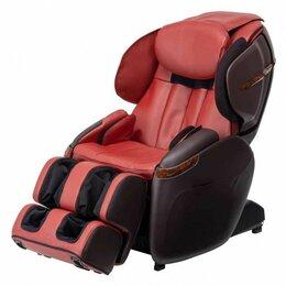 Массажные кресла - Массажное кресло Fujiiryoki Cyber Relax AS-790, 0