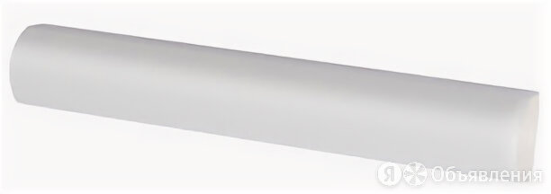 EQUIPE Masia Torello Olive 2X15 по цене 149₽ - Строительные блоки, фото 0