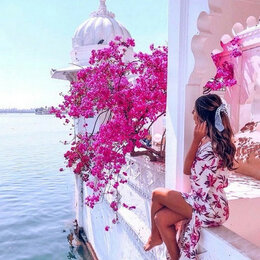 Экскурсии и туристические услуги - Отдых на Кипре Артикул : GS 1307, 0