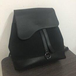 Рюкзаки - Женский рюкзак, 0