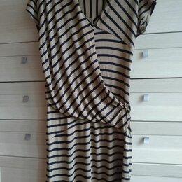 Платья - Платье Mango 46 р., 0