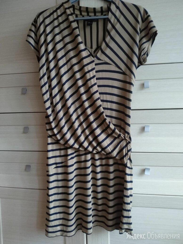Платье Mango 46 р. по цене 750₽ - Платья, фото 0