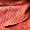 Блузка натуральный шелк Van Jaack по цене 5000₽ - Блузки и кофточки, фото 2