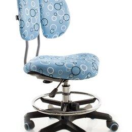 Компьютерные кресла - Детское кресло, 0