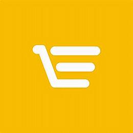 Курьеры - Водитель-курьер в компанию Сбермаркет, 0