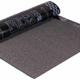 Изоляционные материалы - Линокром р хкп 3,5 (10) сланец серый, 0