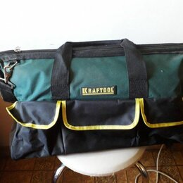 Дорожные и спортивные сумки - Новая дорожная сумка  саквояж. большая  испортная, 0