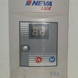 Водонагреватели - Газовый водонагреватель Neva lux 11L на запчасти, 0