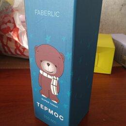 Термосы и термокружки - Термос детский, 0