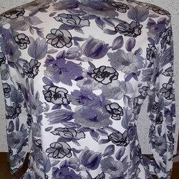 Блузки и кофточки - Женская водолазка, 0
