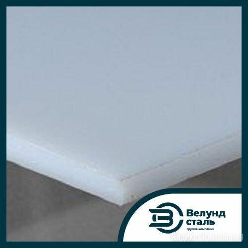 Полиэтилен листовой PE 100 35х1500 по цене 581₽ - Строительные смеси и сыпучие материалы, фото 0