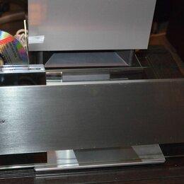 Домашние кинотеатры - Домашний кинотеатр Sony HCD-LF1,DAV-LF1 HI-FI, 0