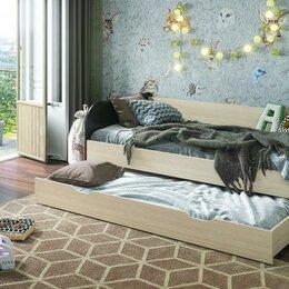 Кроватки - Кровать новая Балли двухспальная, 0