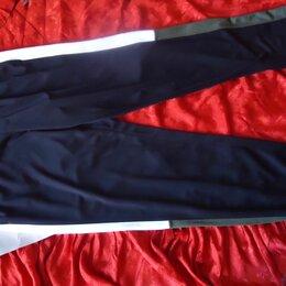 Брюки - Штаны брюки спортивные Ideology размеры XL, L оригинал из Америки, 0