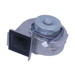 Аксессуары и запчасти - Вентилятор для газового котла Дэу, 0