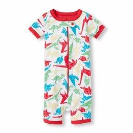 Домашняя одежда - Пижама ChildrensPlace размер 12-18 мес., 0