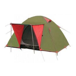 Палатки - Палатка Tramp Lite Wonder 3, 0